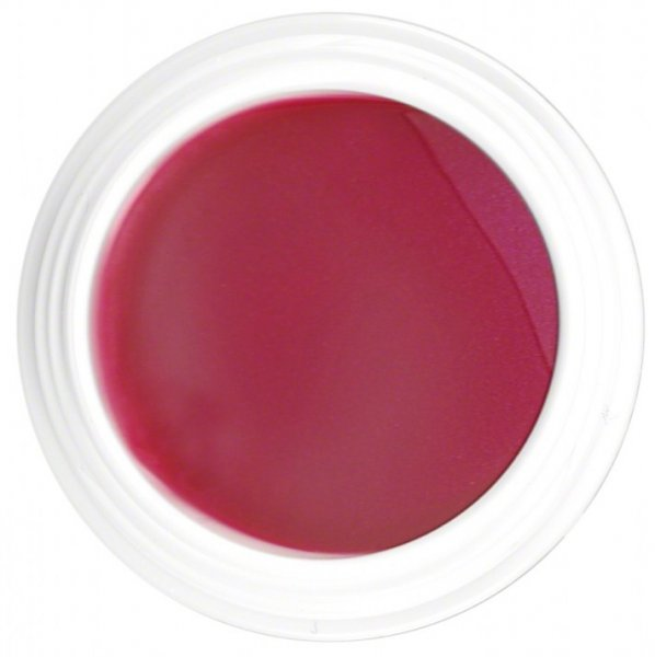 Gel Cor 5ml - Fushia