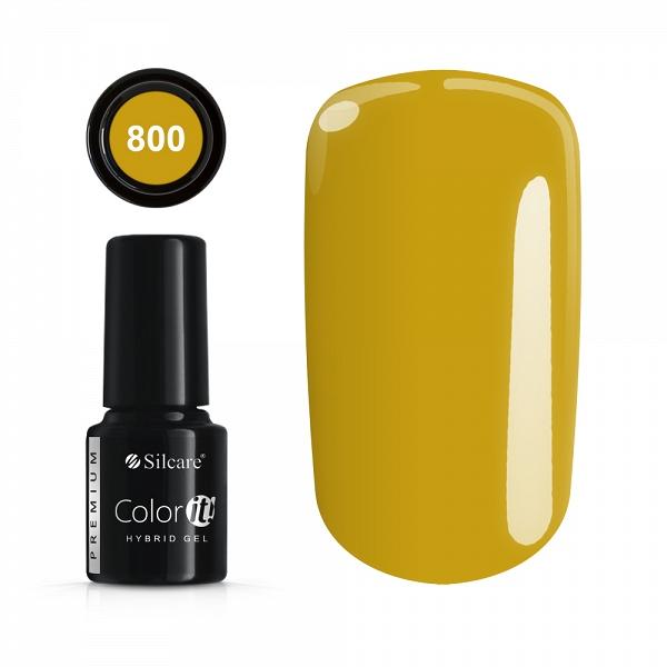 ColorIT Premium 0800
