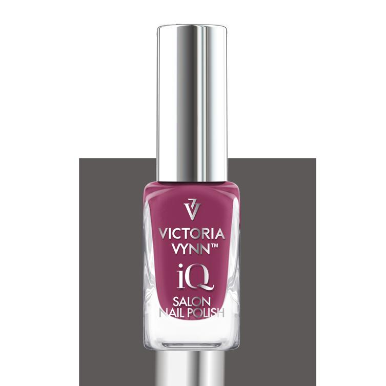 Verniz iQ Nail Polish Victoria Vynn 012
