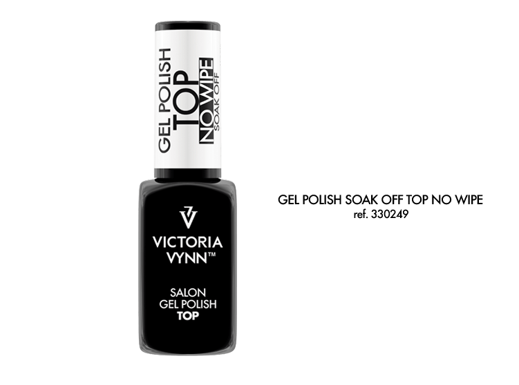 Top No Wipe Victoria Vynn