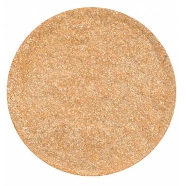 Pigmento n.º1 - Dourado