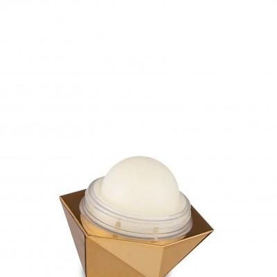 Flormar Solid Perfume - Fancy