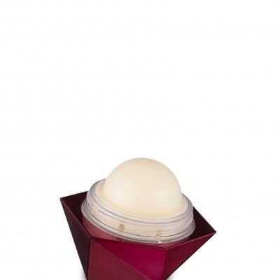 Flormar Solid Perfume - Playful