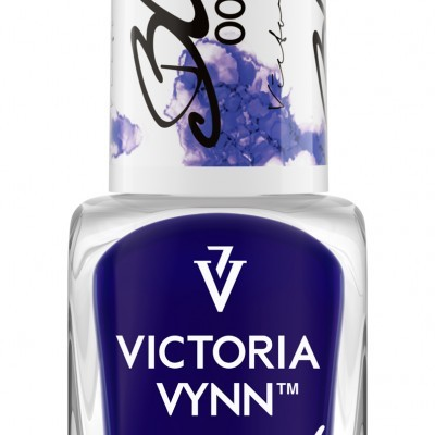 Blur INK Victoria Vynn - n.4 Violet
