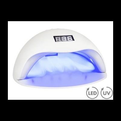Forno UV/LED
