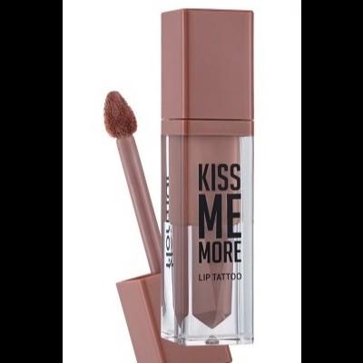 FLORMAR KISS ME MORE LIP TATTOO