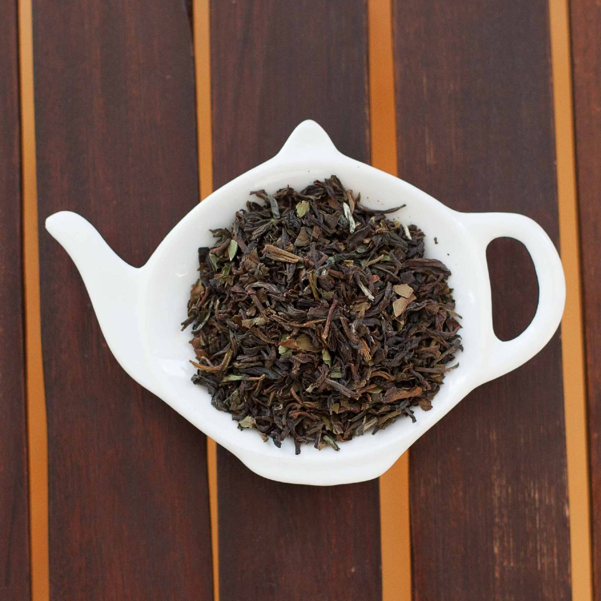 Darjeeling FTGFOP1  2nd Flush Chá do Ano