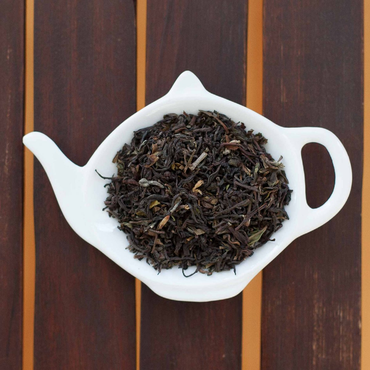 Darjeeling TGFOP1 1st Flush Queens Blend