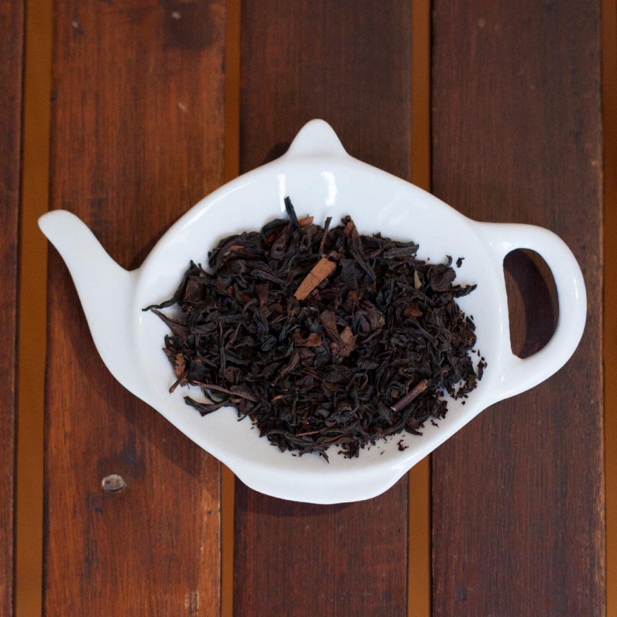 Chá Açores Gorreana P