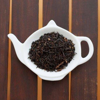 Chá Açores Gorreana OP