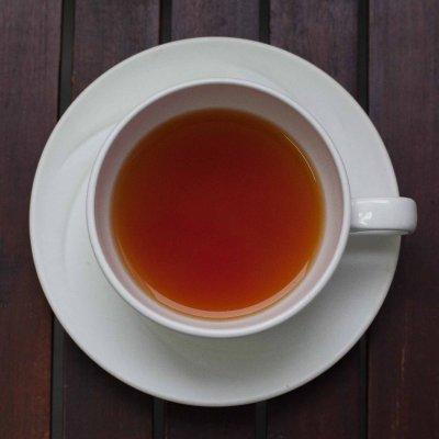 Infusão Chá da Noite