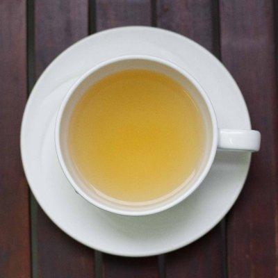 Chá Amêndoa Côco