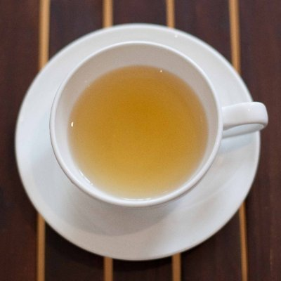 Chá China Jasmim