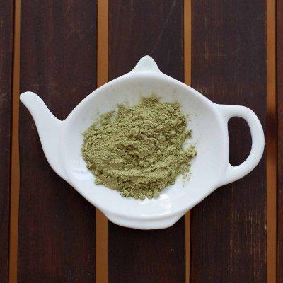 Chá Bio Matcha