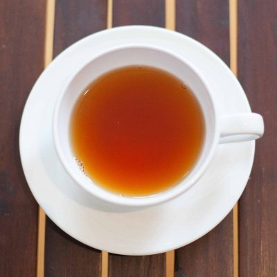 Chá Ceylon OP Pettiagalla