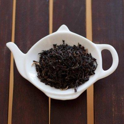 Chá Formosa Fine Oolong