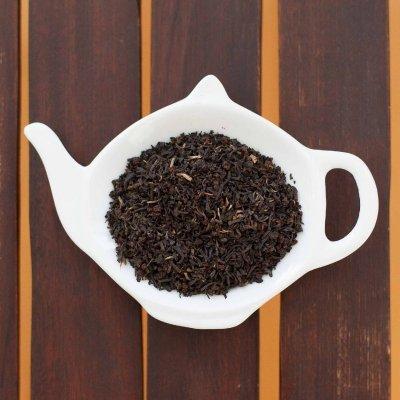 Chá Assam BOP