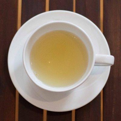 Chá China Sencha