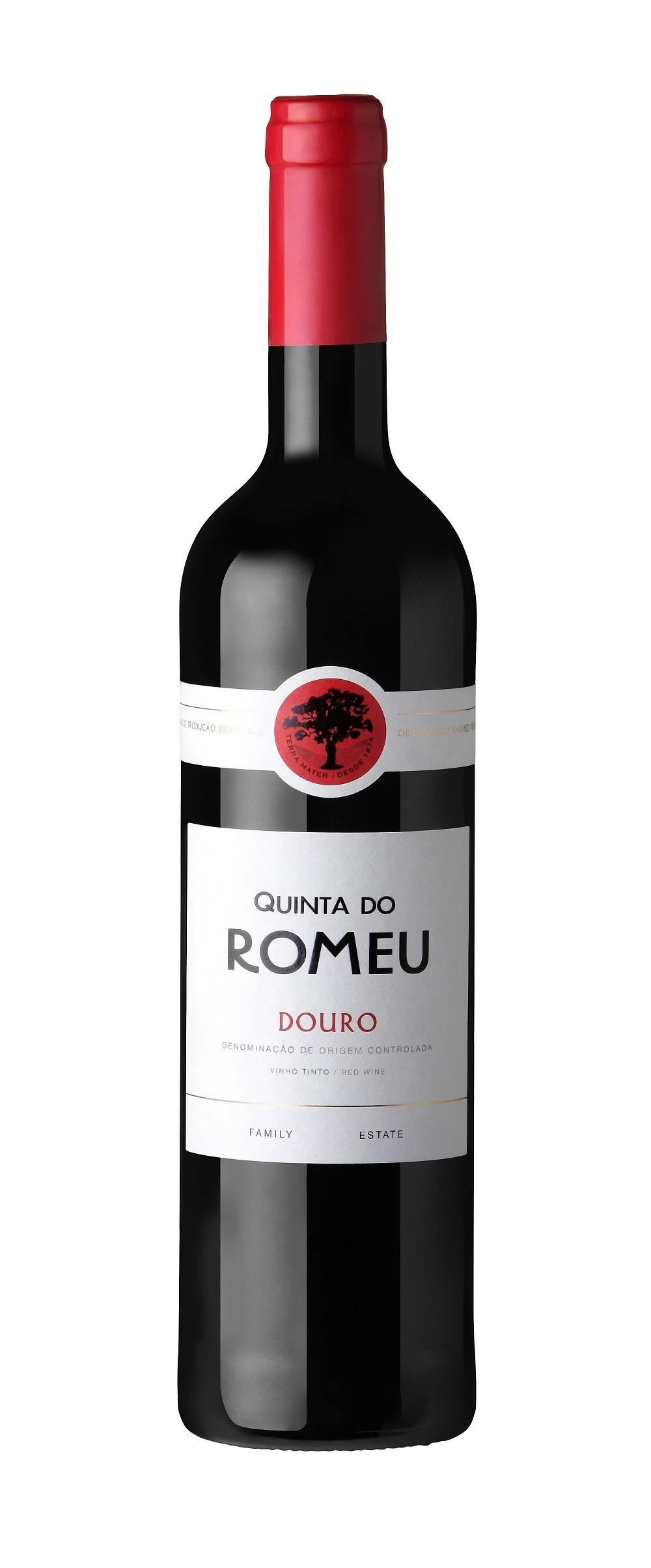 Quinta do Romeu Tto 12