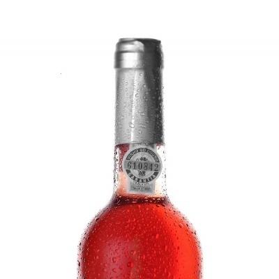 Quinta do Romeu Rosé 16