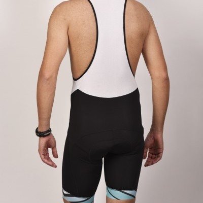 Bib SHORT MOVEMBER