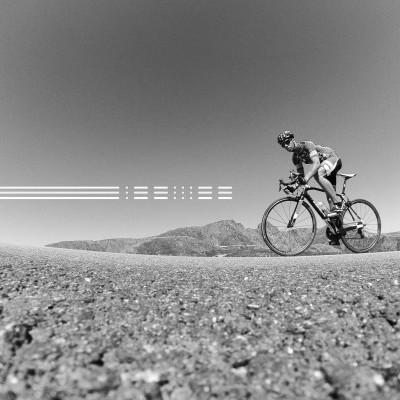 STRAVA EM3 CYCLING CLUB
