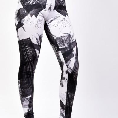 leggings Manc