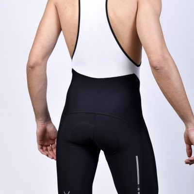 Bib SHORT Winter