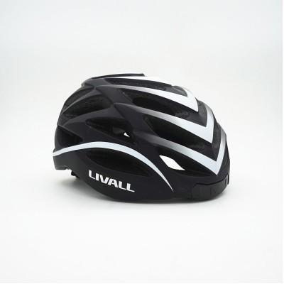 Capacete Livall BH62