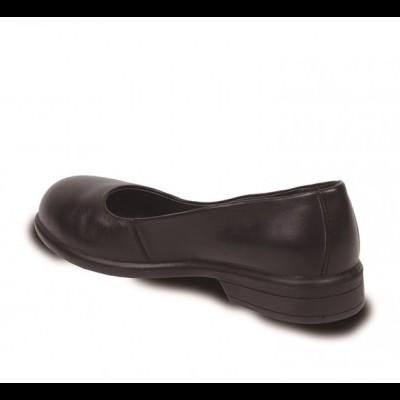 Sapato BEAUTY EVA 1153.10 LAVORO