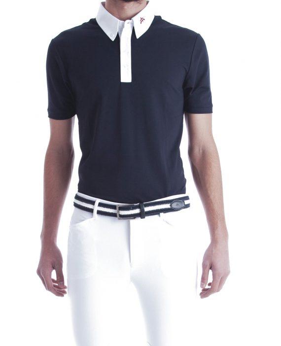 Camisa Eric, MakeBe