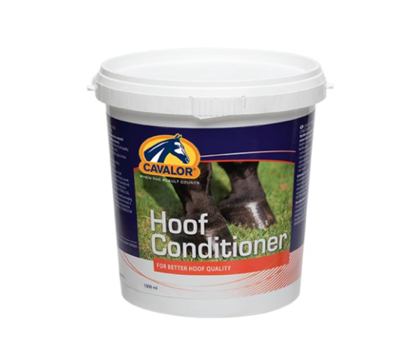 Hoof Conditioner, Cavalor