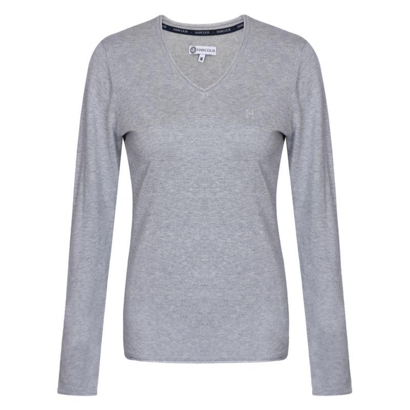 Fitty Apparel Long Sleeve T-Shirt