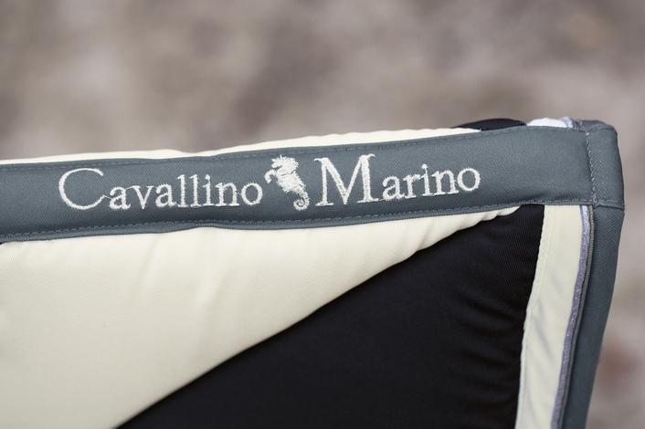 Suadouro Atlantis stripes, Cavallino Marino