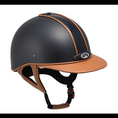 Toque CLASSIC LEATHER 2X, GPA