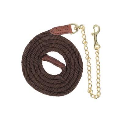 Corda com corrente Chain, Horze