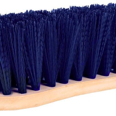 Cardoa azul 8cm, Horze