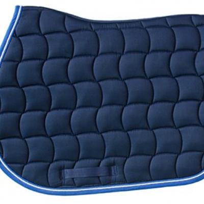 Suadouro Chantilly Azul e azul royal, Harcour