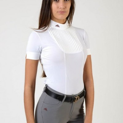 Camisa Veronica, MakeBe