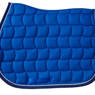 Suadouro Chantilly Azul Royal, Harcour