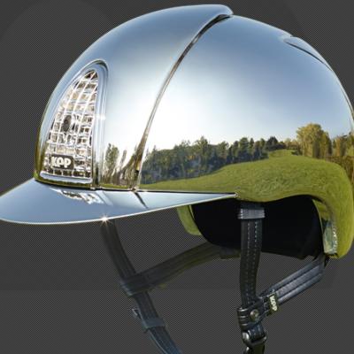 KEP  Cromo Shine Mirror