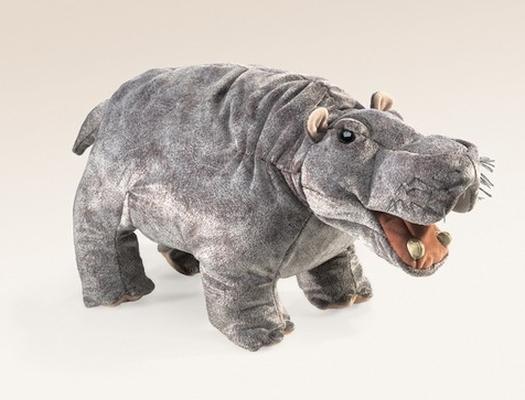 Hipoppotamus