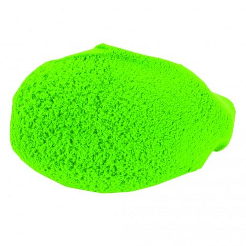 Madmatter Tijolos Caixa verde