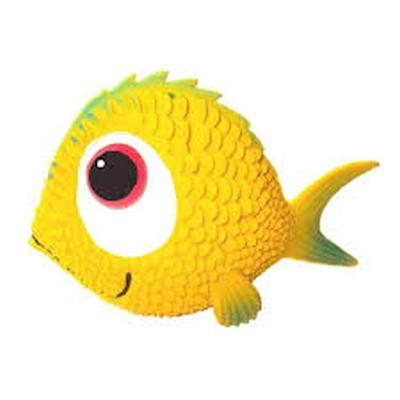 Peixe Pequeno