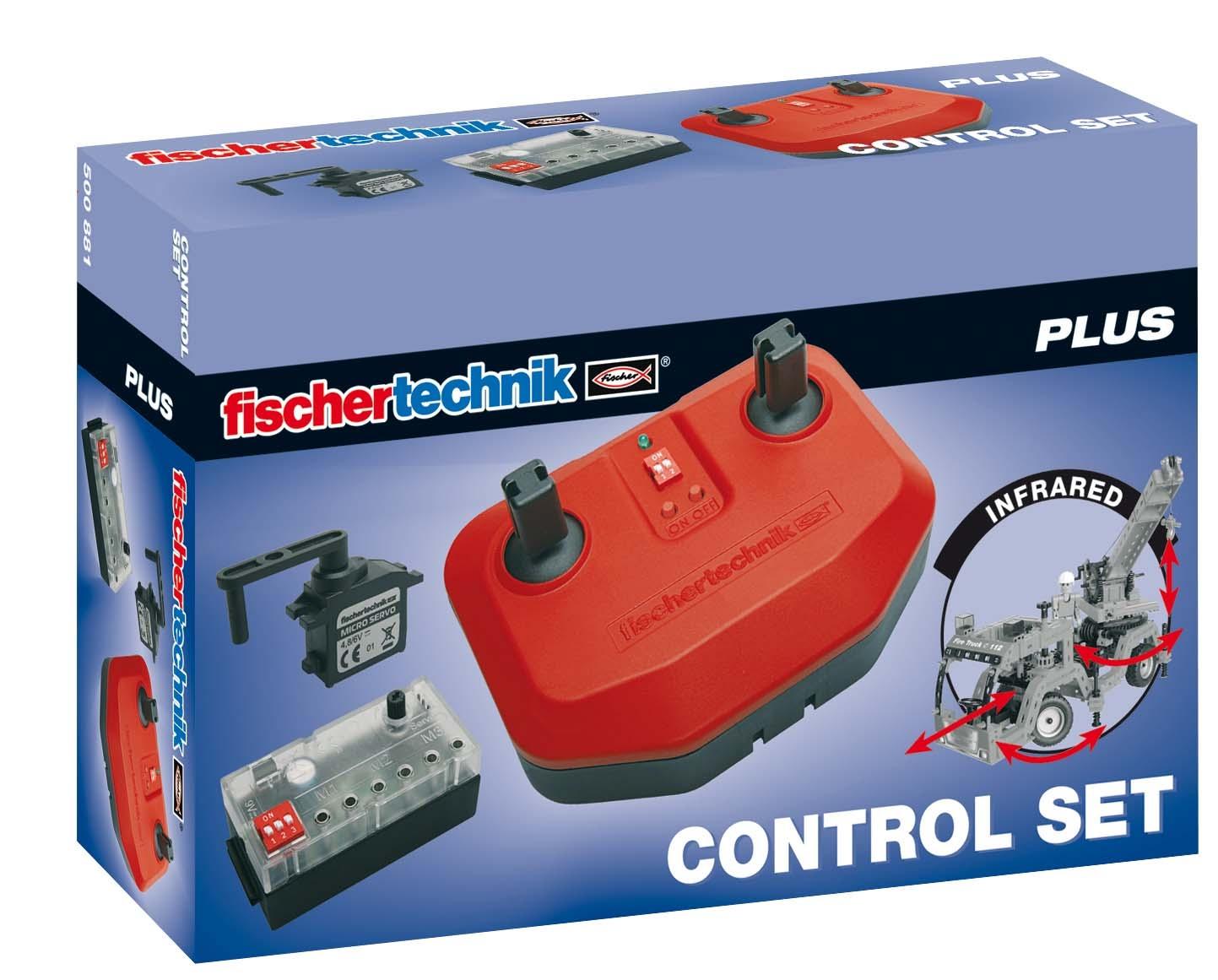 Control Set