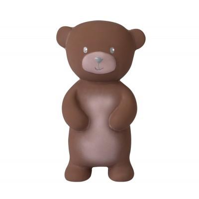 Animais do Bosque - Urso