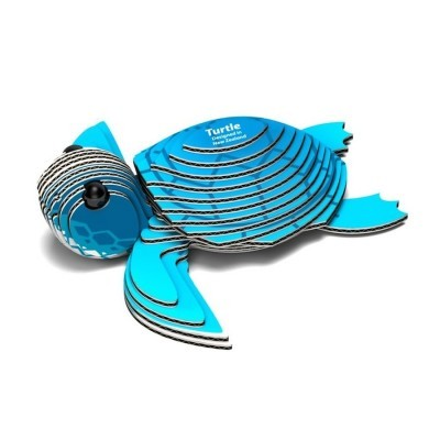 Tartaruga Marinha Eugy