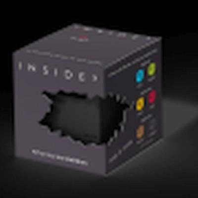 Cube Mortal 0