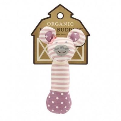 Brinquedo de Chiar Rato Bailarina