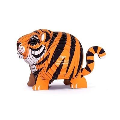 Tigre eugy